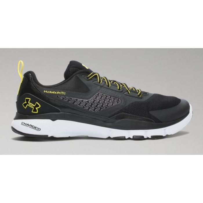 Zapatillas Under Armour Charged One